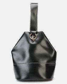 619ddf8cd Blackcherry Bags Online in South Africa   Zando