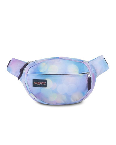 JanSport Fifth Avenue Waistbag City Lights