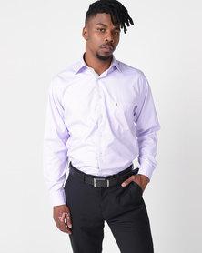 Phashash Mens Clayton Cotton Shirt