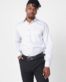 Phashash Mens Dustin Cotton Shirt