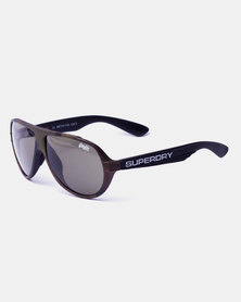 580659f1850a Sunglasses & Eyewear | Men | Online | South Africa | Zando