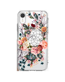 Hey Casey! Phone Case Cover for iPhone XR - Wildest Dreams design