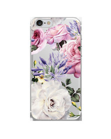 Hey Casey! Phone Case Cover for iPhone 7/8 - Ring a Rosies design