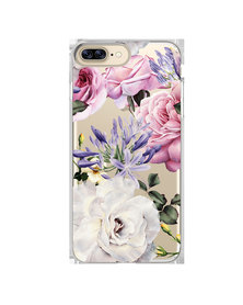 Hey Casey! Phone Case Cover for iPhone 7/8 Plus - Ring a Rosies design