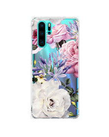 Hey Casey! Phone Case Cover for Huawei P30 Pro - Ring a Rosies design