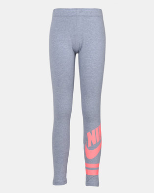 dadf1c0103 Nike South Africa | Online | BEST PRICE GUARANTEED | Zando