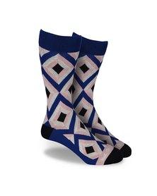 Molo Xhosa Socks