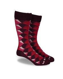 Molo Arrowhead Socks