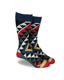 Molo Zulu Socks