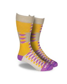 Molo Ewe Socks