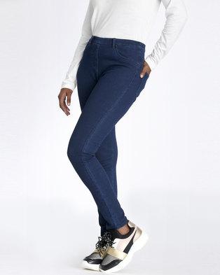 3fb97542746618 Ladies Jegging Jeans | Shop Jegging Jeans For Women Online | Zando.co.za