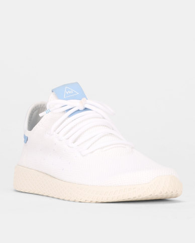 adidas Originals PW Tennis HU Sneakers White