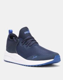 info pour a34b5 c4458 Puma Sportstyle Core Sneakers & Canvas | Men Shoes | Buy ...