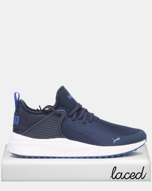 99fb7c79 Puma Sportstyle Core Sneakers & Canvas | Men Shoes | Online In South ...