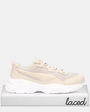 Sneakers Online Women South Africa Zando