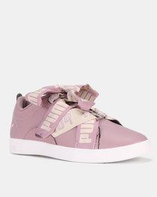 f9997ce0 Puma Sportstyle Core Women's Shoes   Women Shoes   Buy Online at Zando