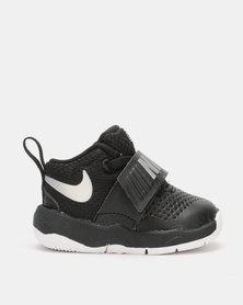 Nike Team Hustle D 8 Sneakers Multi