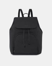 Picard Tiptop Backpack Black