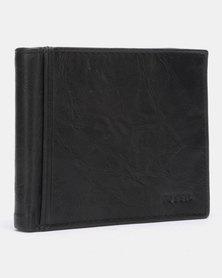 2c29280ef222 Men's Wallets | Shop The Wide Selection Of Wallets For Men Online ...