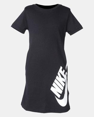 30c760d6 Nike Clothing | Clothing | - Buy Online at Zando