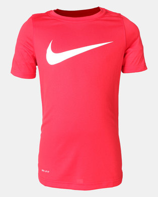 bb339d136 Nike Kid's & Baby Clothing | Kids Clothing | Online In South Africa ...