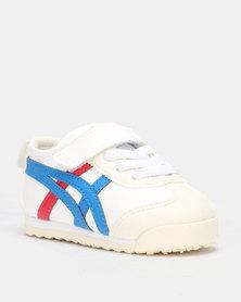 buy popular 01430 d48ba Onitsuka Tiger Low-cut Sneakers | Kids Shoes | Zando