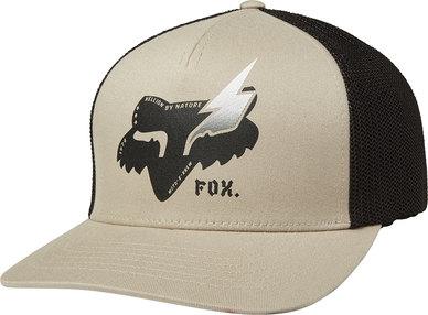 Hellion Flexfit Cap