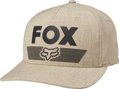Aviator Flexfit Cap