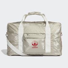OYSTER BAG