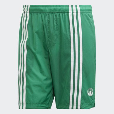 OYSTER SHORTS