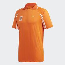 74ae319da Men s T Shirts Polos