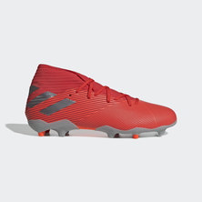 18e0081e64 Football | Shoes | Online | adidas South Africa