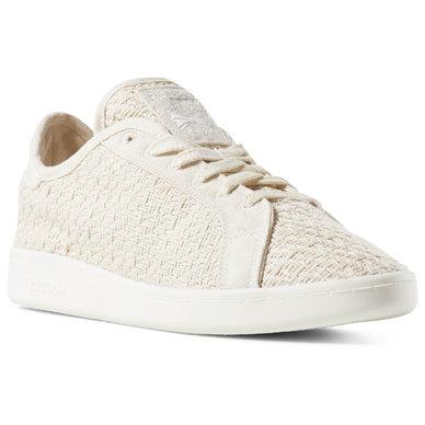 NPC UK C&C shoes