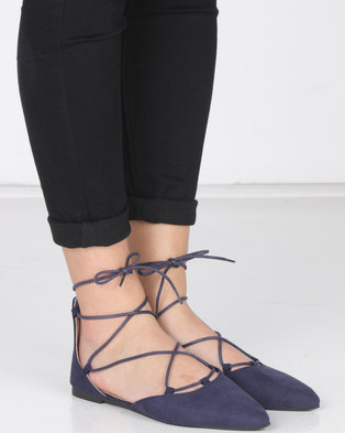 6cece28cd9 Legit Shoes | Shoes | Online In South Africa | Zando
