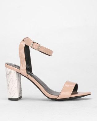 19de991d36 Legit Shoes | Shoes | Online In South Africa | Zando