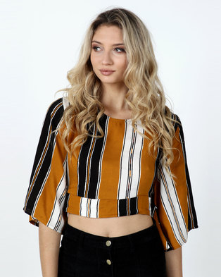 b9a827a737 Legit Tops | Women Clothing | Online In South Africa | Zando