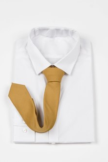 JCclick Shop Tom Skinny Tie