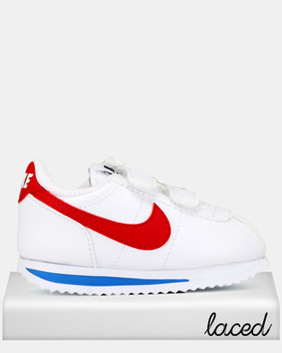 d9cdad2a5f53 Nike South Africa | Online | BEST PRICE GUARANTEED | Zando