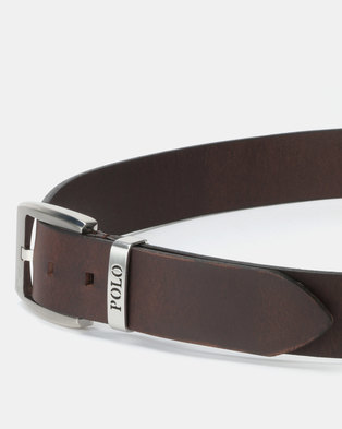 a88f713fd Gucci Belts For Sale South Africa :: Dragonsfootball17