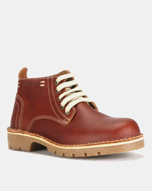 Grasshoppers Shoes   Online   South Africa   Buy   Zando