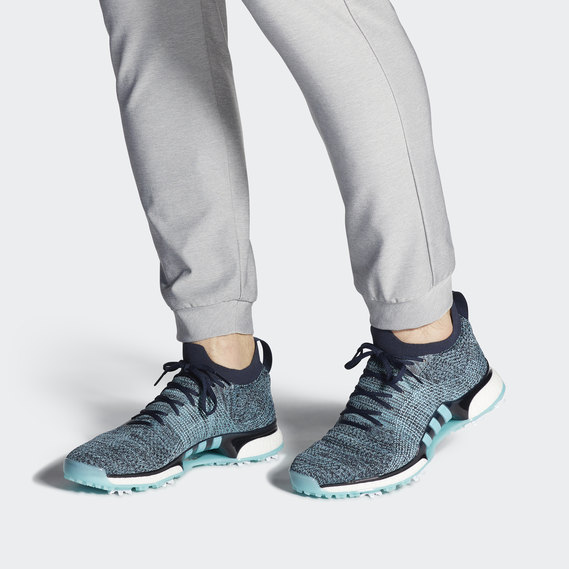 Tour360 XT Parley Shoes | adidas