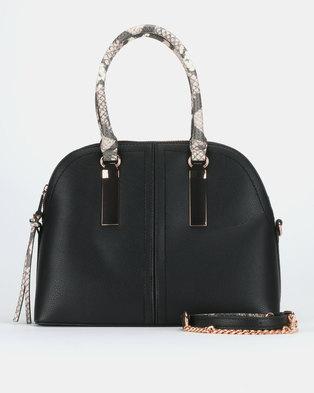 5002086180 ALDO Bags & Wallets | Women Accessories | Online In South Africa | Zando