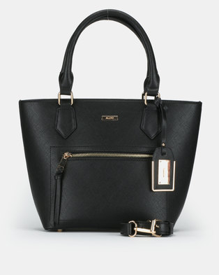 a091a2703e ALDO Bags & Wallets | Women Accessories | Online In South Africa | Zando