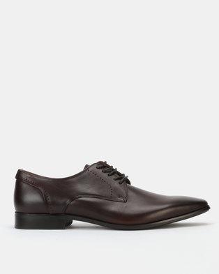 fb76f6cc0e ALDO Shoes | Shoes | - Buy Online at Zando