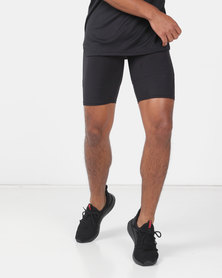 Puma Performance Ignite Short Tights Black