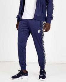 ac901e7d Track Pants | Men | Online | South Africa | Zando