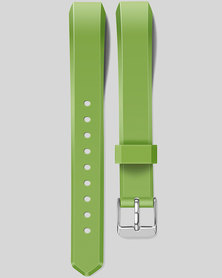 Gretmol Mint Green Fitbit Alta Sport Silicone Replacement Strap