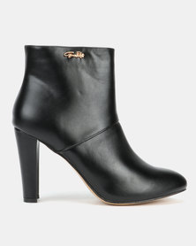 61e1928b5ab62 Boots Online   Women   FROM R229   Buy   RSA   Zando