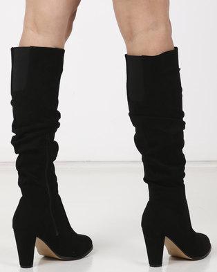 7da9757cb5a Gino Paoli Shoes | Shop Gino Paoli Footwear For Men & Women Online ...