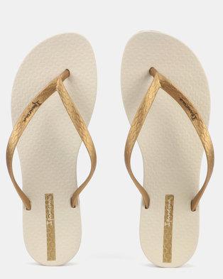 7055687180225f iPanema Flip Flops Online in South Africa | Zando